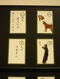 Ichikawa20170610_21