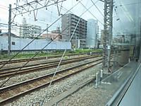 Toukaido20170611_36
