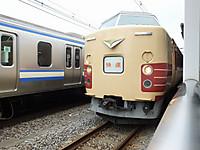 Yokosuka20170611_38
