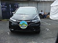 Yokosuka20170611_57
