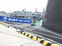 Yokosuka20170611_69