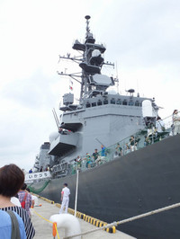 Yokosuka20170611_71