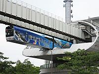 Chiba_mono_20170613_05