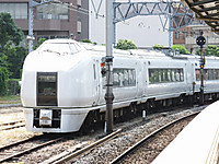 Yokosuka20170611_78