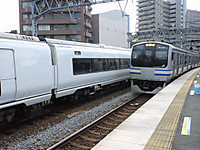 Yokosuka20170611_79