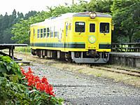 Isumi350_20170624_01
