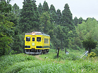 Isumi350_20170625_01