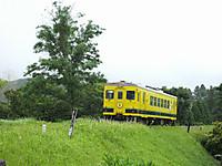 Isumi350_20170625_04
