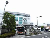 Odawara20170626_02