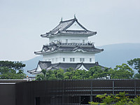 Odawara20170626_03