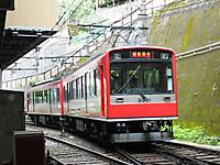 Hakonetozan20170626_17