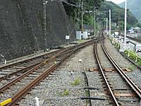 Hakonetozan20170626_19