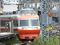Odakyu20170626_11