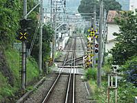 Hakonetozan20170626_25