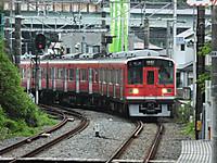 Hakonetozan20170626_36