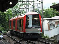 Hakonetozan20170626_42