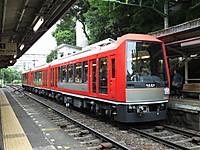 Hakonetozan20170626_43