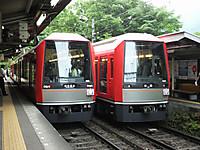 Hakonetozan20170626_47