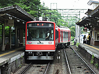 Hakonetozan20170626_48