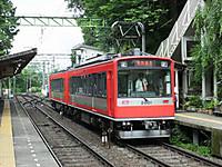Hakonetozan20170626_50
