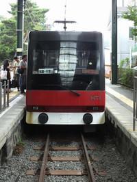 Hakonetozan20170626_67