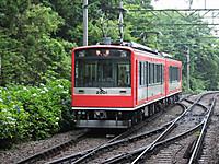 Hakonetozan20170626_71