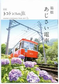 Hakonetozan20170626_93