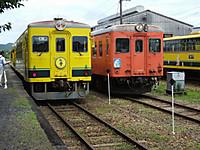 Isumi350_20170702_09