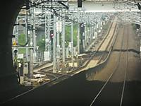Narita20170708_007
