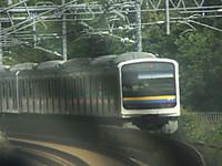 Narita20170708_008