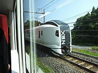 Narita20170708_017