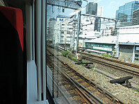 Narita20170708_023