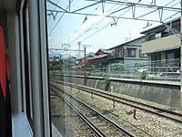 Narita20170708_030
