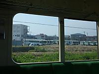 Tokimeki20170709_003