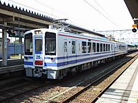 Hokuhoku20170709_013