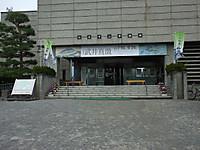 Club_tour_20170715_110