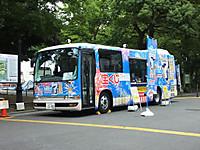 Takara_bus20170725_03