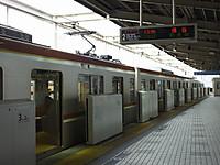Tokyo_metro20170725_02