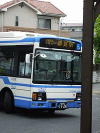 Chiba_tyuo20170728_03