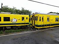 Isumi350_20170801_04