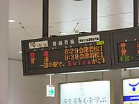 Bansai20170805_011_2