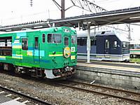 Tadami20170805_021