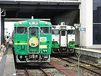 Tadami20170805_029