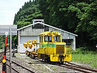Tadami20170805_050
