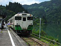 Tadami20170805_059