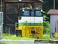Tadami20170805_064