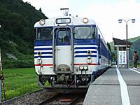 Tadami20170805_083