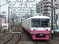 Sinekeisei20170812_03