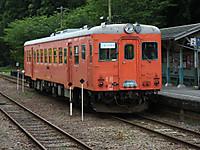 Isumi_kiha52_20170815_03