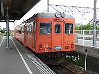 Isumi_kiha52_20170815_12